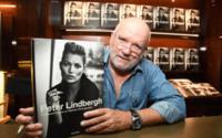 Fallece el fotógrafo alemán de moda Peter Lindbergh