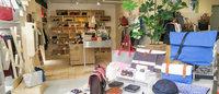 香港発コンセプトストア「kapok(カポック)」上陸 欧米やアジアの新進ブランドが一堂に