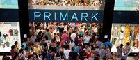 Primark: les Etats-Unis peuvent-ils doper la croissance de 70 %?