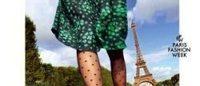 Il Comune di Parigi lancia la sua campagna sulla moda