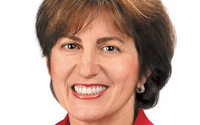Macy's long-time CFO Karen Hoguet to retire next year