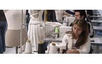 Indústria têxtil portuguesa apresenta plano do setor para 2020