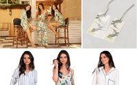 Bronzini firma su primera colaboración con la diseñadora Renata Lozano en Colombia