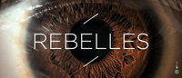 Exposition : le textile de la révolte à Clermont-Ferrand