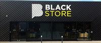 Black Store installe son offre jeanner dans les villes moyennes