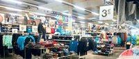 Kantar Worldpanel : des prix en baisse sur 2014 dans l'habillement