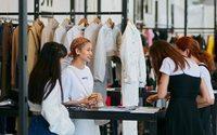 Петербургская выставка «Индустрия моды» объявила о серии воркшопов