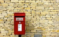 UK Subscription box market heads to £1bn value but churn is an issue