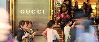 路透社全球最新调研:中国奢侈品消费群体的七大新趋势