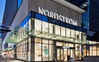 Nordstrom ouvrira à New York un magasin dédié à l'homme en 2018