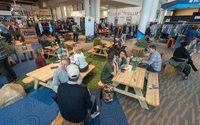 Outdoor Retailer prepares to kick off early Winter Market