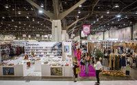 Ecuador impulsa su moda en el Magic Show de Las Vegas