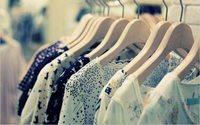 Uruguay es el mayor importador de indumentaria argentina a nivel mundial