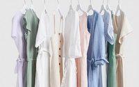Le sportswear va tirer les ventes d'habillement vers le haut aux États-Unis
