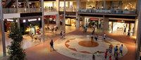 El sector de centros comerciales prevé cerrar 2014 con inversiones por valor de 2.000 millones