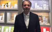 Bros Manifatture evolve il concept dei negozi Rosato e continua a puntare su USA e Cina