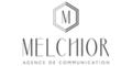 AGENCE MELCHIOR