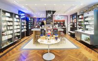 L'Oréal: ventes en forte hausse portées par la division Luxe