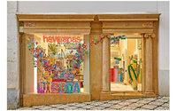 Havaianas change de directeur retail pour l'Europe