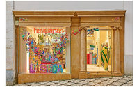 Brazilian brand Havaianas appoints new EMEA retail director