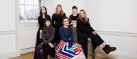 Central Saint Martins students to honour Louise Wilson OBE at London Fashion Week