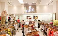 EPK abre 4 nuevas tiendas en Colombia
