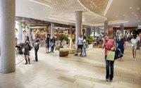 ECE holt die Glamour Shopping Week in die eigenen Center