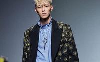 L'Eclaireur accueille le Top 10 des jeunes créateurs coréens