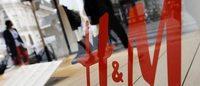H&M abrirá su primera tienda en Sagunto el jueves y se reforzará en Orihuela