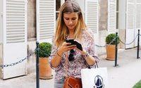 E-commerce : la mode toujours en tête des produits les plus achetés sur la Toile