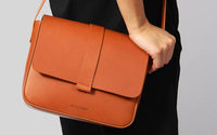Leather goods brand Ateliers Auguste focuses on new women's range, US market