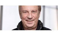 Igedo ernennt Günther Sommer zum Head of Sales