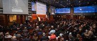 Convegno Pambianco: il 'back to Italy' è la nuova tendenza?