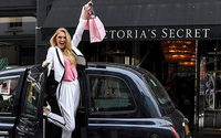 Victoria's Secret si appresta ad inaugurare il suo primo flagship a Parigi
