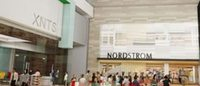First look at Toronto Yorkdale Shopping Centre expansion