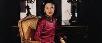 纽约大都会艺术博物馆将展出顾维钧夫人黄蕙兰华美旗袍