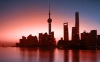 Milano Unica Shanghai: partenza anticipata, raddoppia saldo bilancia del tessile con Cina