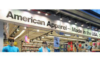 American Apparel:UK's ASA upholds complaint over ad
