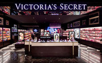 Victoria's Secret to open first full assortment store in Central America