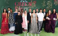 Green Carpet Fashion Awards: tutti i vincitori della terza edizione