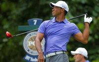 Tiger's image takes hit but media observers say sponsors will stay