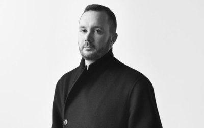 <b>Ким</b> Джонс (Dior Men): «В каком бы модном доме вы ни работали ...