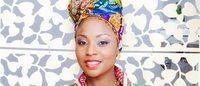 La moda colombiana le apuesta a las raíces Afro