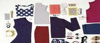 Reliance enters online fashion business with Ajio.com