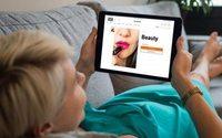 Zalando va se lancer dans la vente de cosmétiques