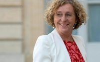 """""""Métiers du passé"""" : les professionnels du commerce corrigent Muriel Pénicaud"""