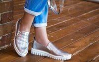 «Обувь России» намерена удвоить сеть магазинов