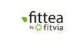 FITTEA BY FITVIA