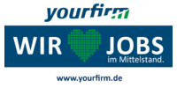 YOURFIRM GMBH