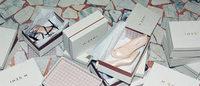 时尚电商 3.0:互联网品牌 M.Gemi 要颠覆意大利奢侈女鞋市场